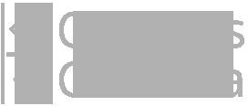 logo-oceanis-kavala